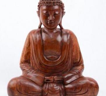 Leven doe je vanuit je hart, staat bij Du-lotus centraal!