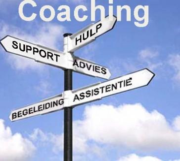 Nieuwsbrief Du-Lotus , praktijk voor psychosociale therapie & Coaching NLP